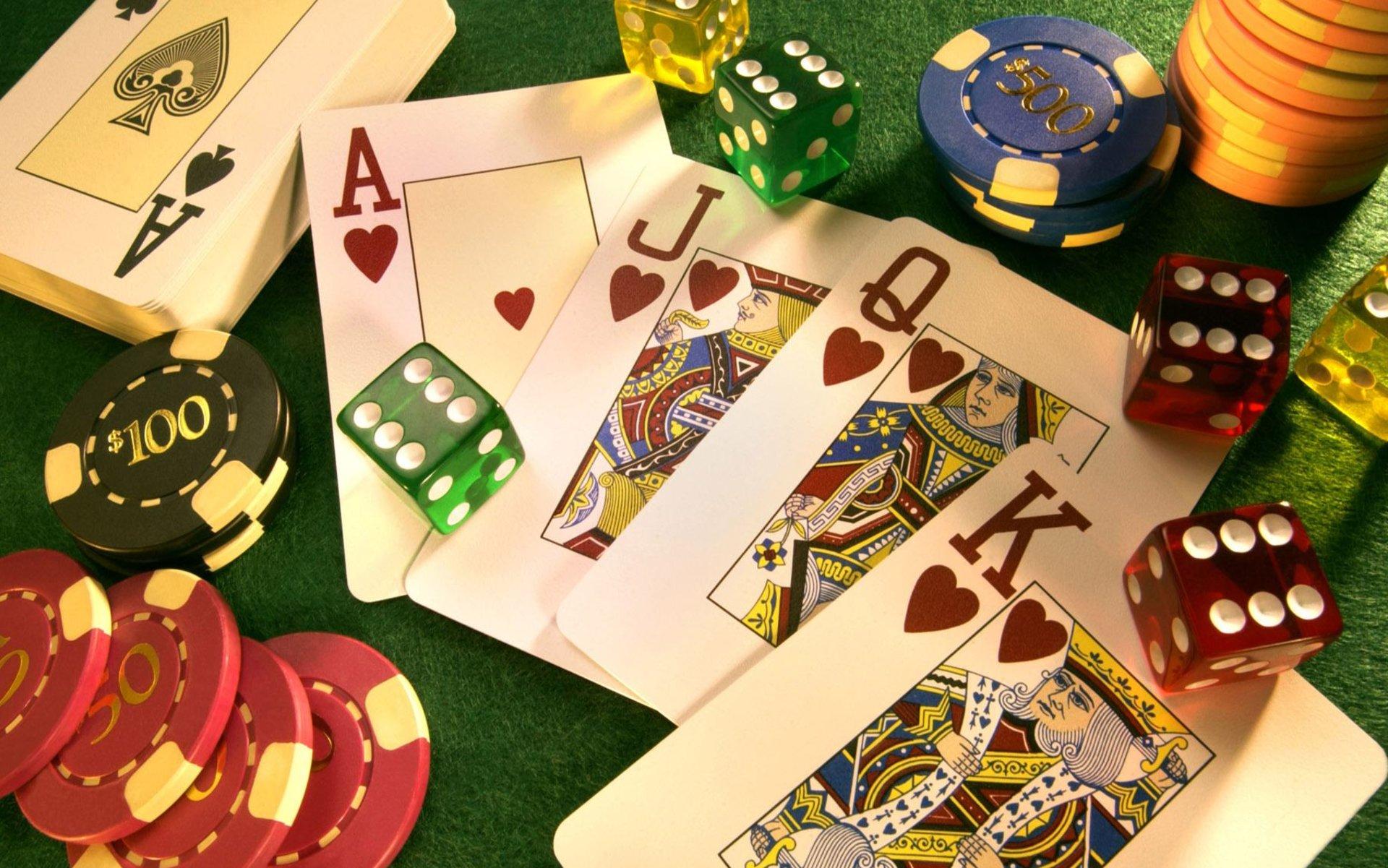UFABET Sport Betting Casino Slot online Free Credit For New member Get 50%  Free | ufaman