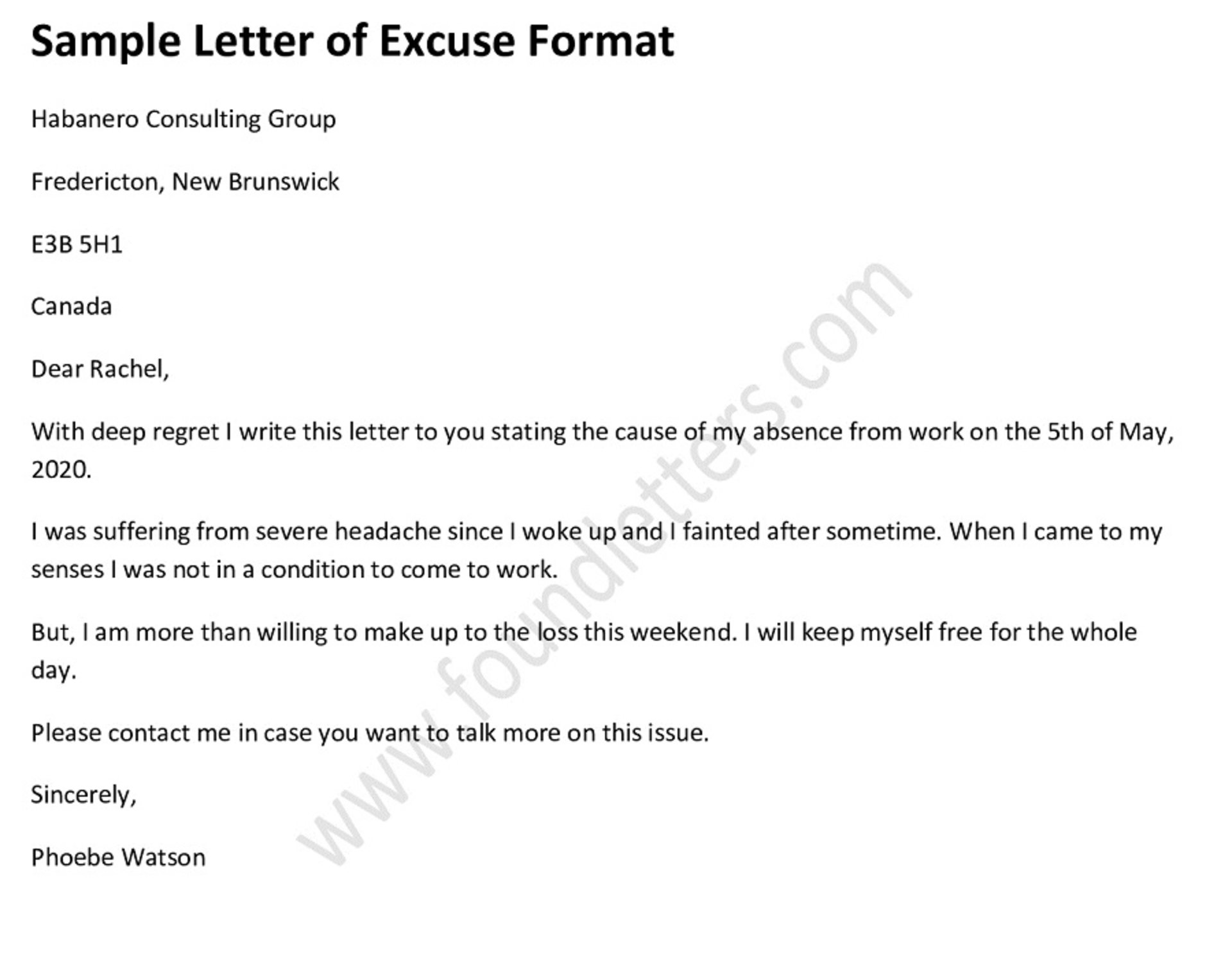 Excuse From Work Letter from res.cloudinary.com