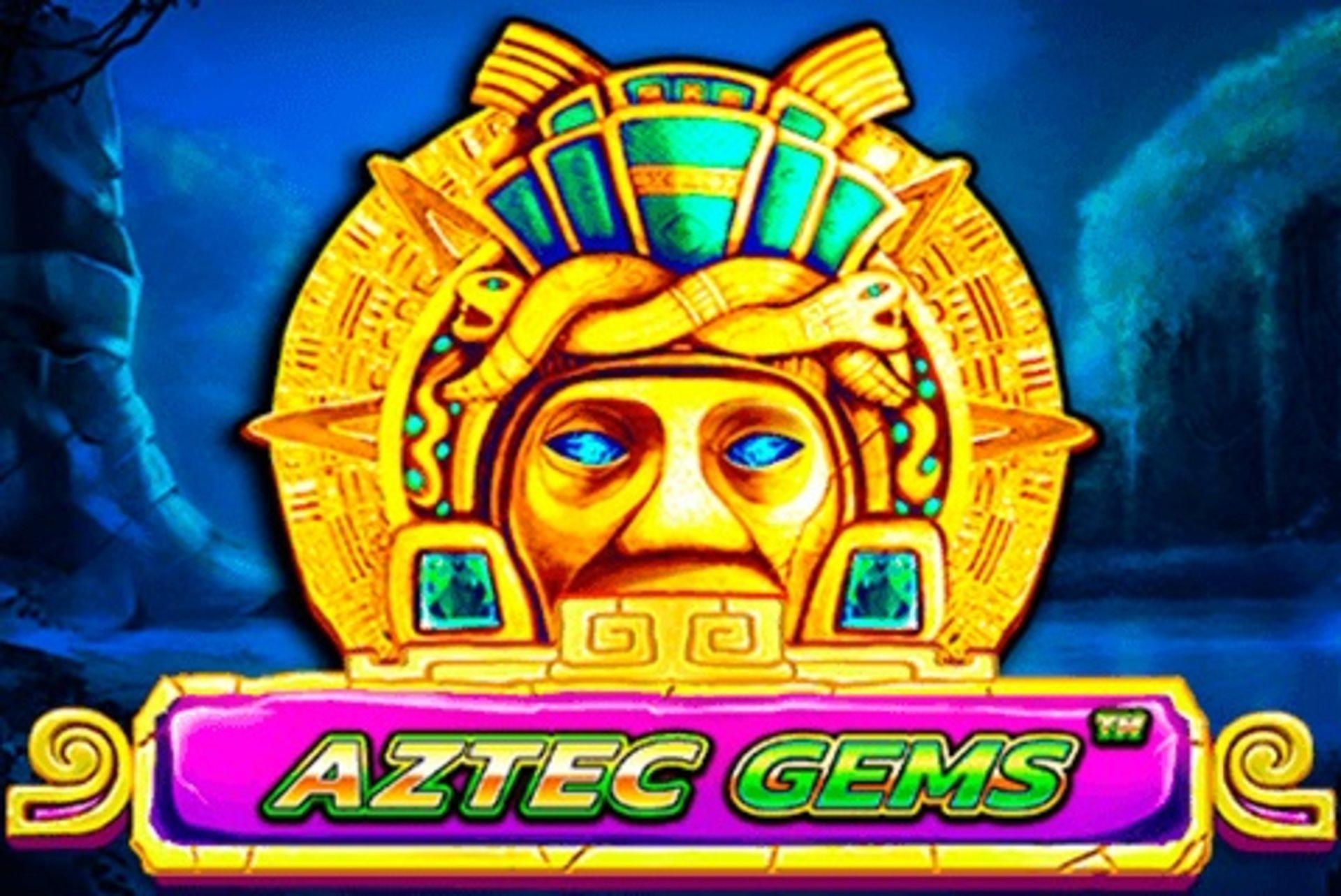 Demo Slot Aztec Gems Provider Pragmatic Lansung Jackpot Museumslot