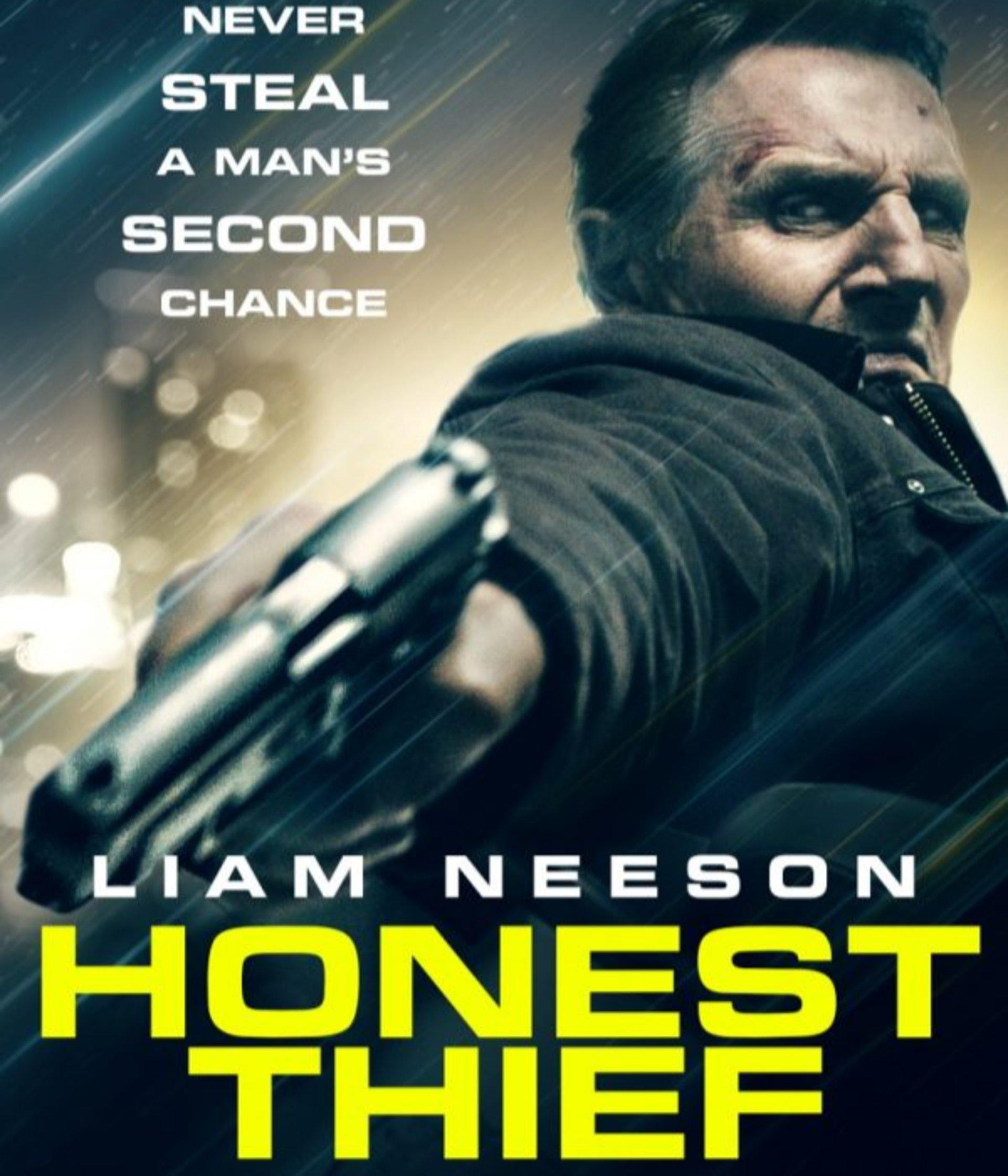 Nonton Film Honest Thief (2020) Subtitle Indonesia ...