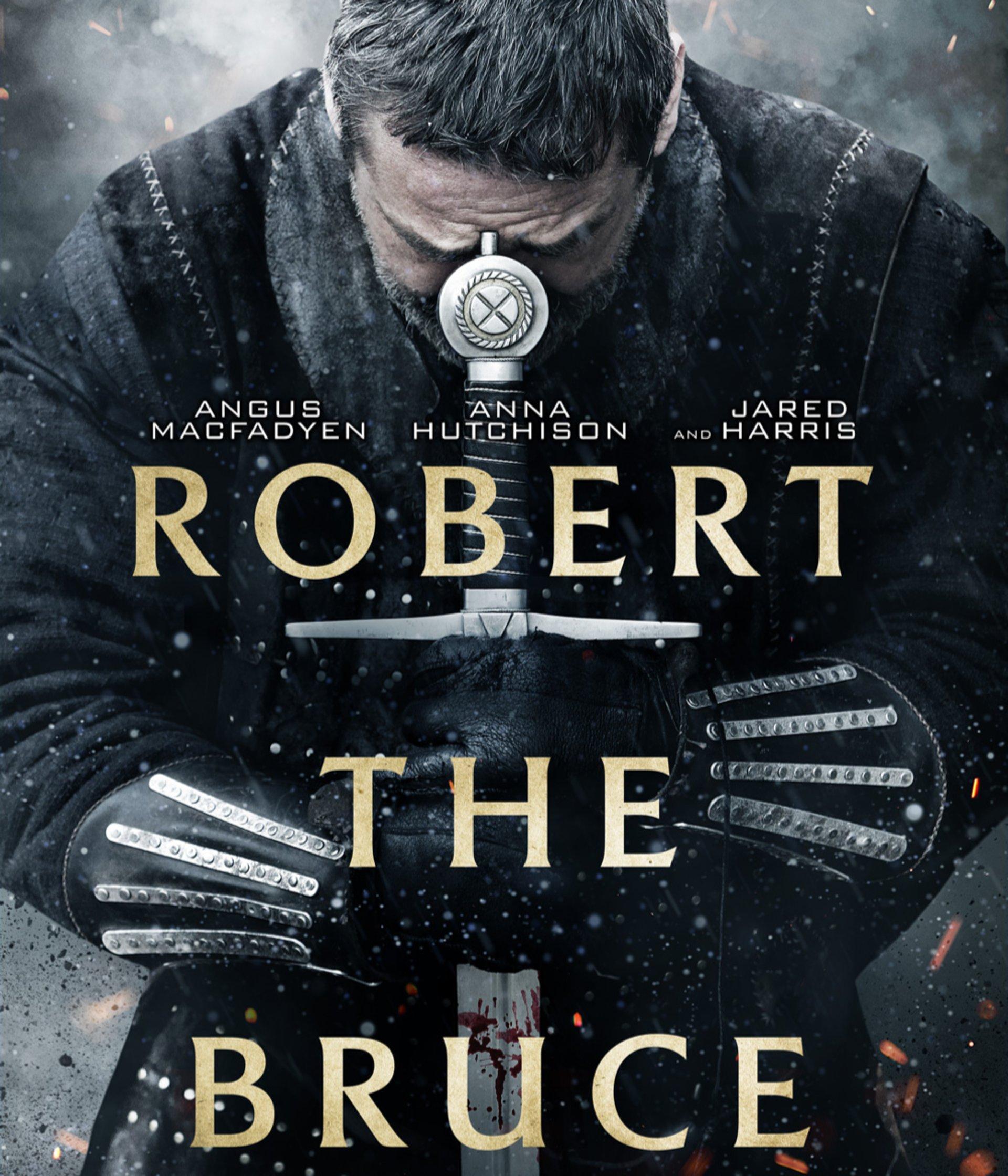 Nonton Film Robert the Bruce (2019) Full Movie Sub Indo   Nonton Film Streaming Movie Dunia21 ...
