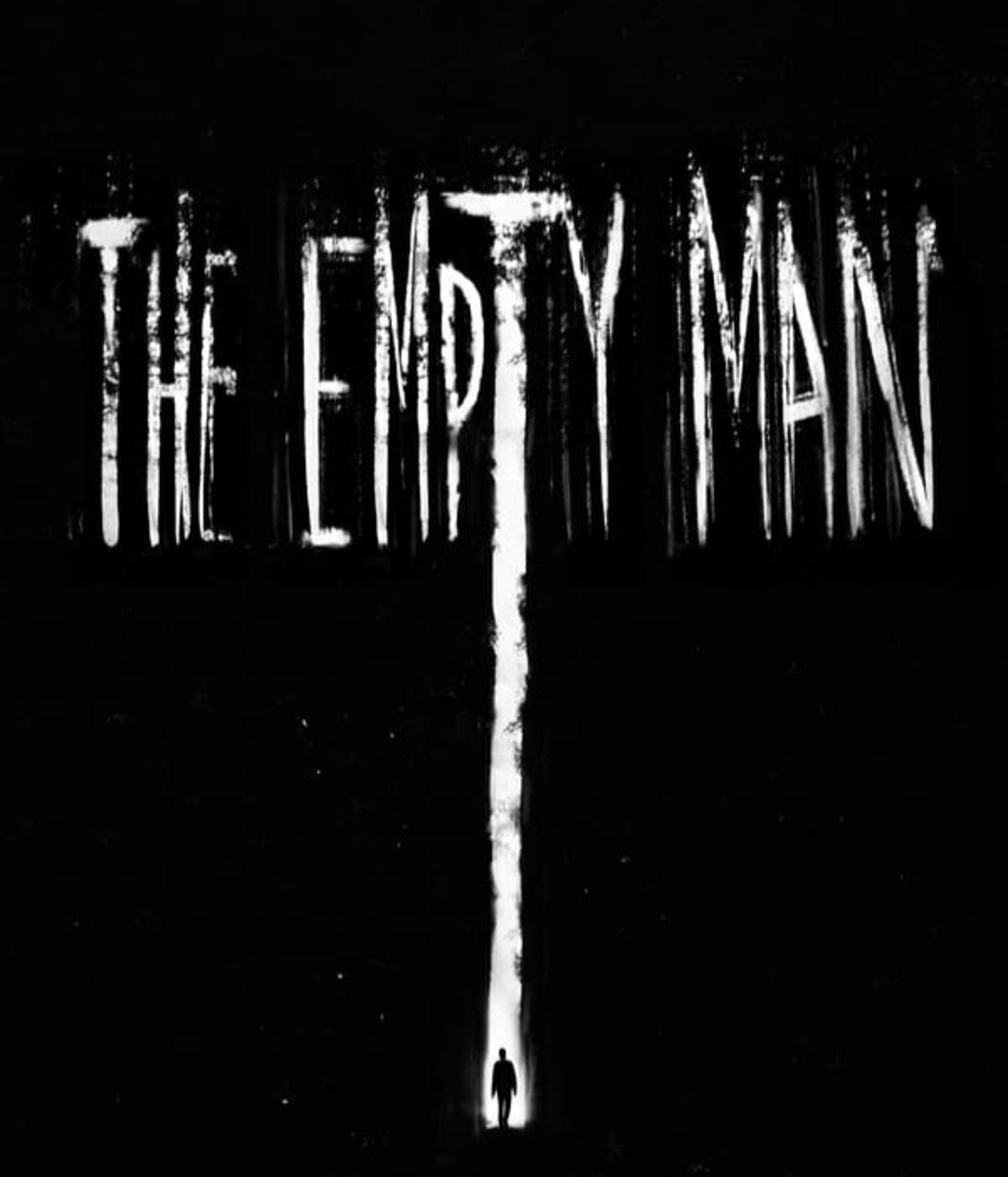 Nonton Film The Empty Man (2020) Full Movie Sub Indo | cnnxxi