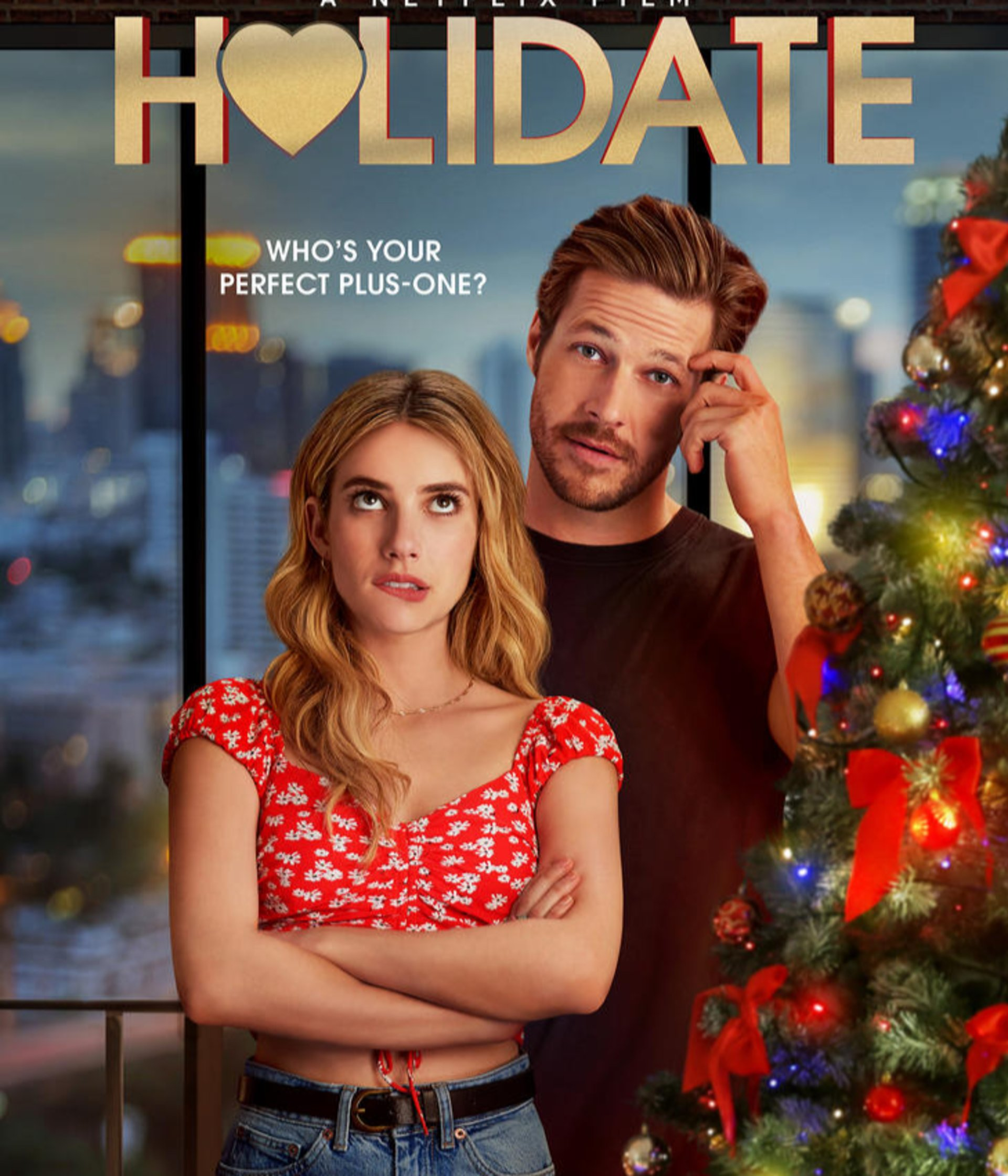 Nonton Film Holidate (2020) Full Movie Sub Indo | cnnxxi
