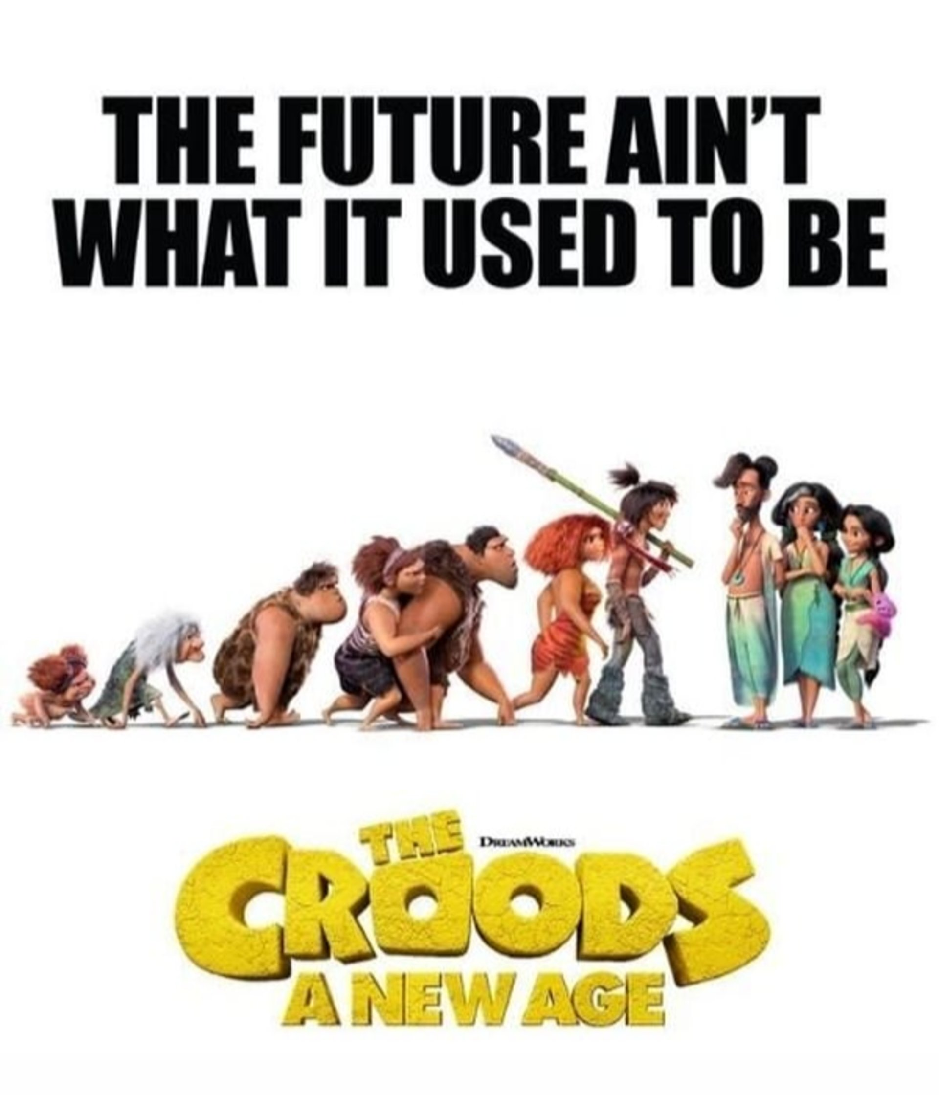 Watch The Croods A New Age 2020 Mp4 Free Download 123movies