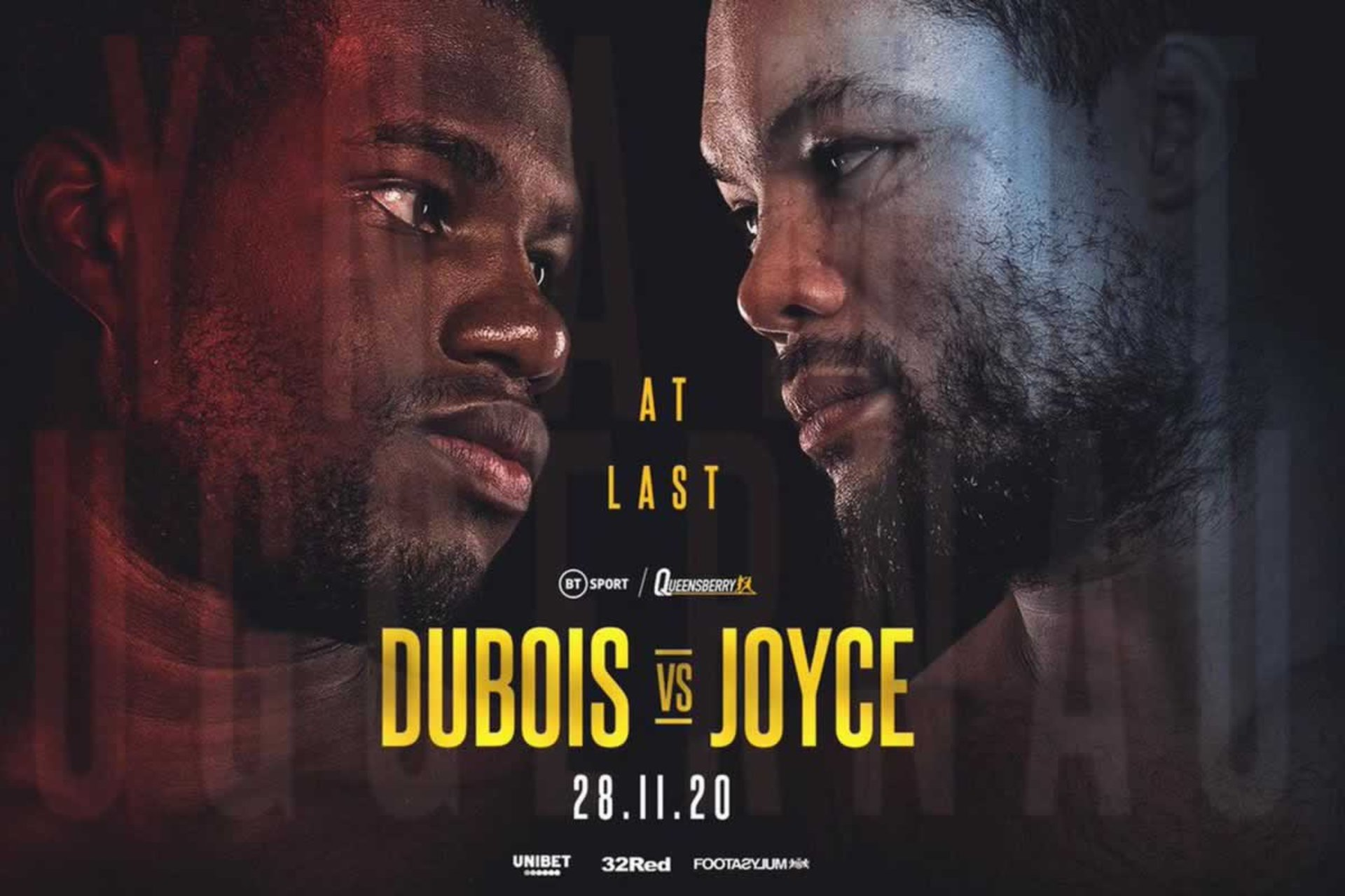 Total Sportek Dubois Vs Joyce Live Stream Kallumama Subzero sportek headphone pdf manual download. total sportek dubois vs joyce live