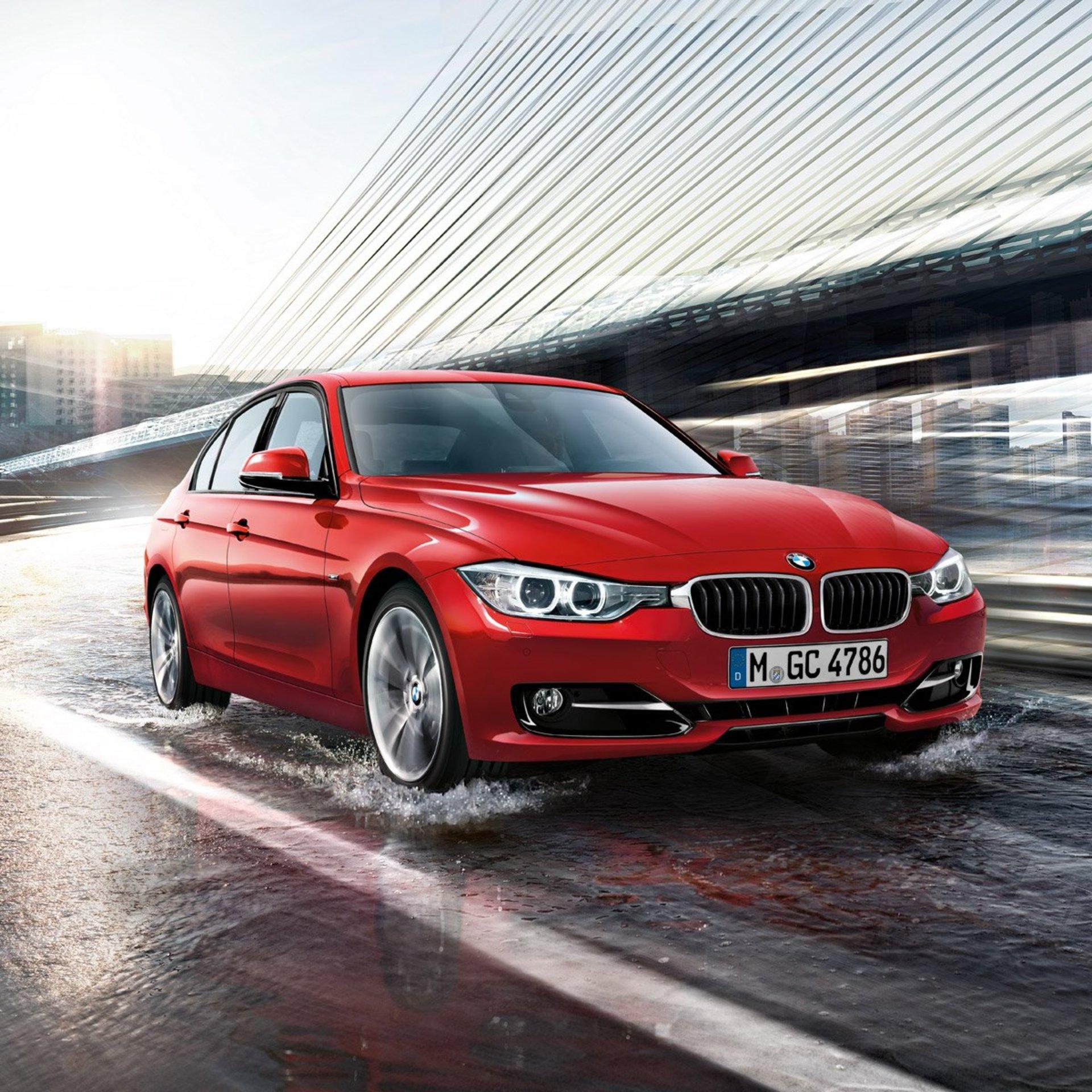 Exclusive BMW Car Maintenance Tips   rpmsport