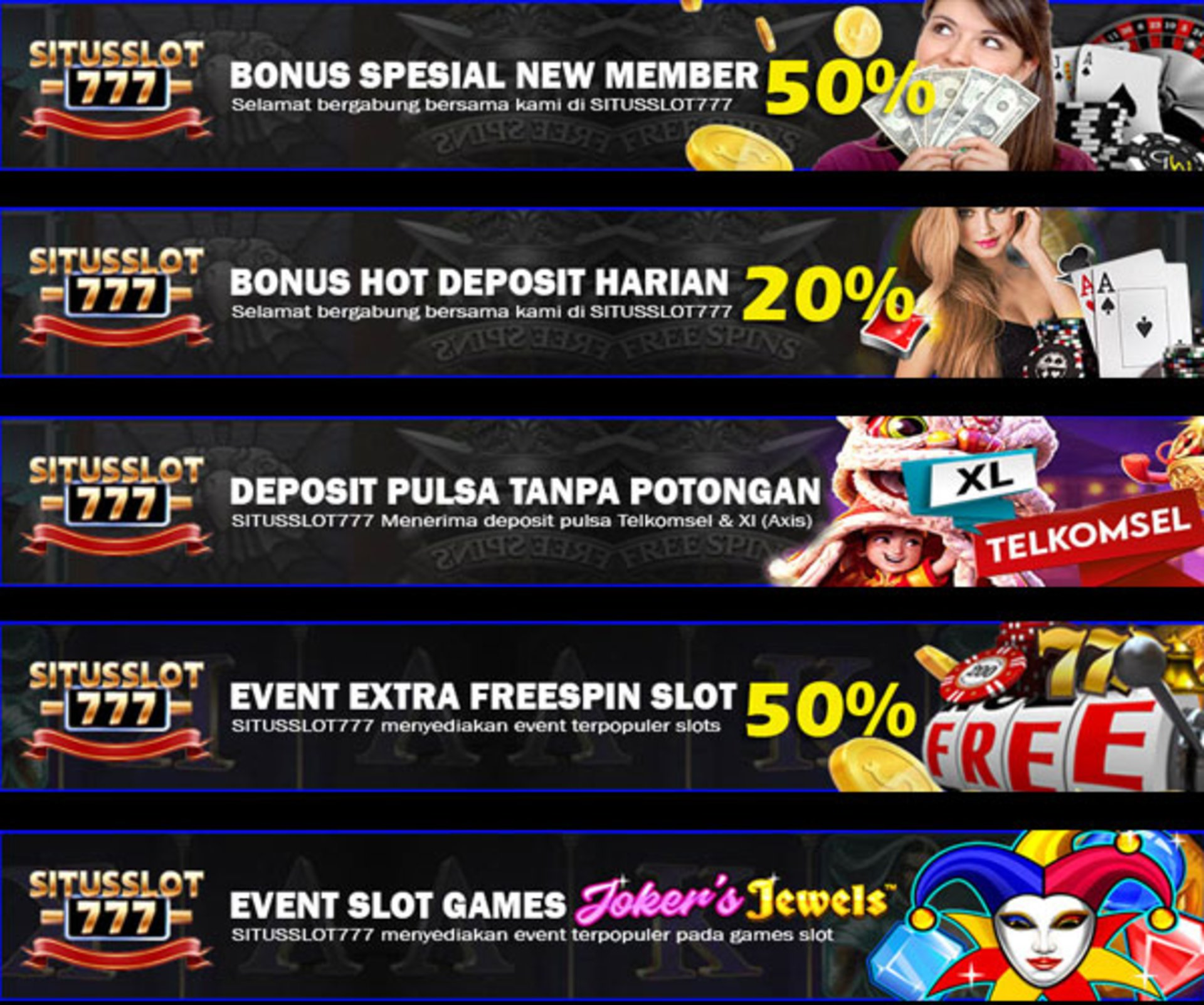 Judi Poker Online Deposit Pulsa Tanpa Potongan Agen Poker Deposit Pulsa Tanpa Potongan