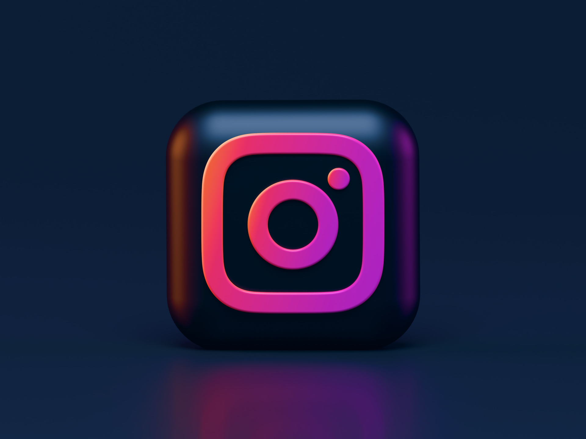 How to Increase Instagram Followers Using SMM Panel? | Smart Panel