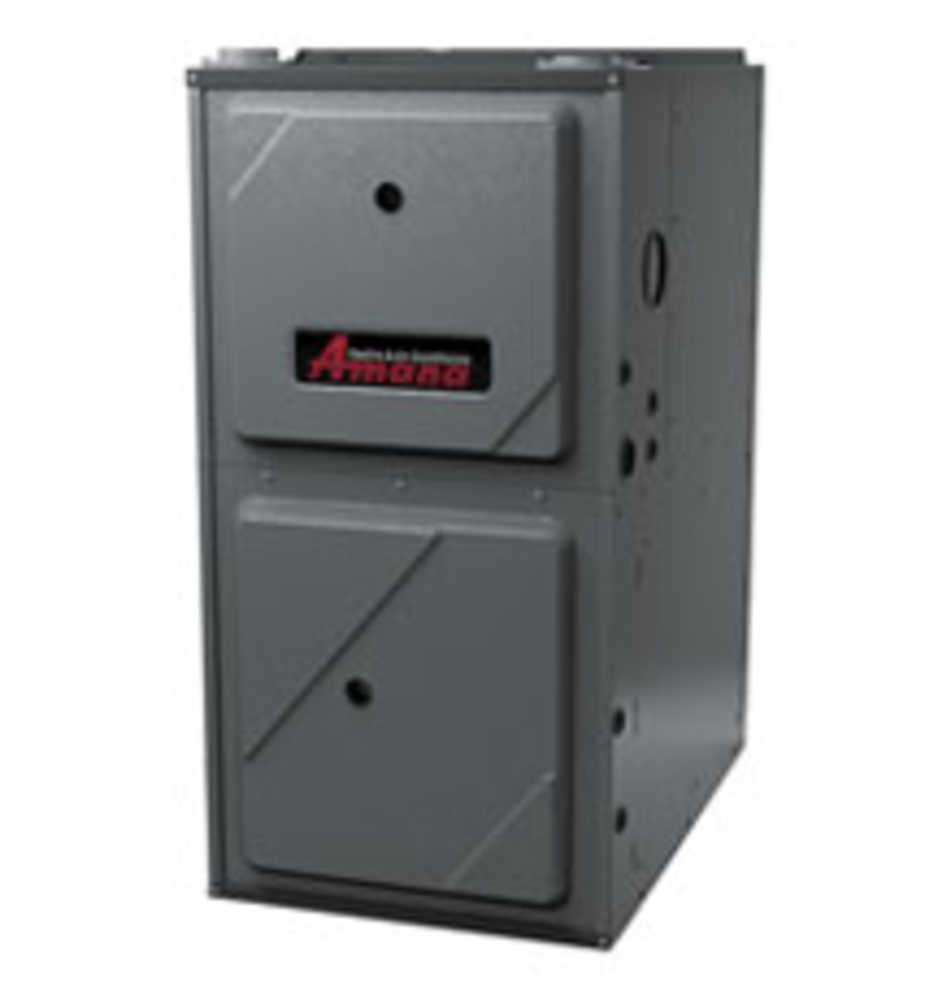 Furnace Sales: Check Out The Best Brand Products Before Buying | AirZone HVAC Services inc.