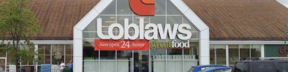 Loblaws Grocery Flyer