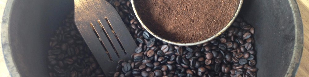 Fair Trade Business Directory