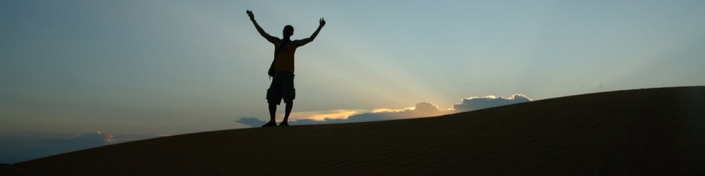 Confident Leadership-Achieve More When..