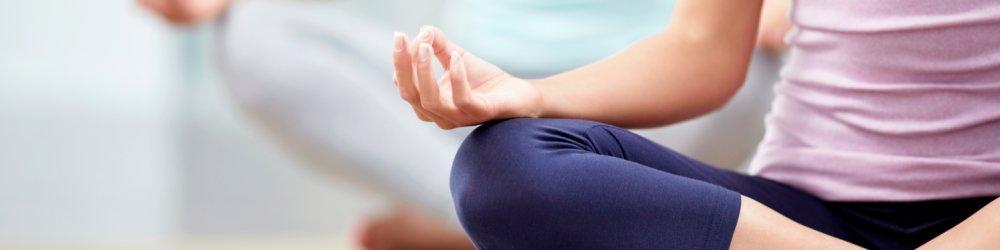 Beginners Yoga In Waterloo Region