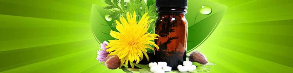 Homeopathy in Waterloo Region