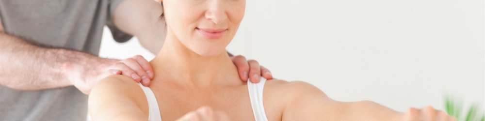 Physiotherapy & Chiropractors In Waterloo Region