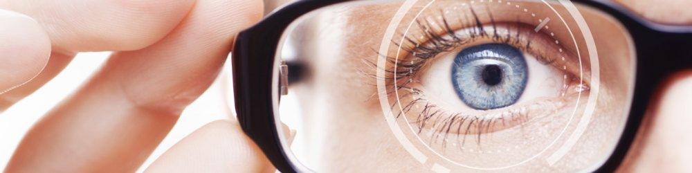 Optometrists & Opticians In Waterloo Region