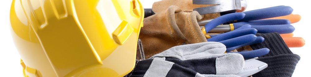 Contractors In Waterloo Region