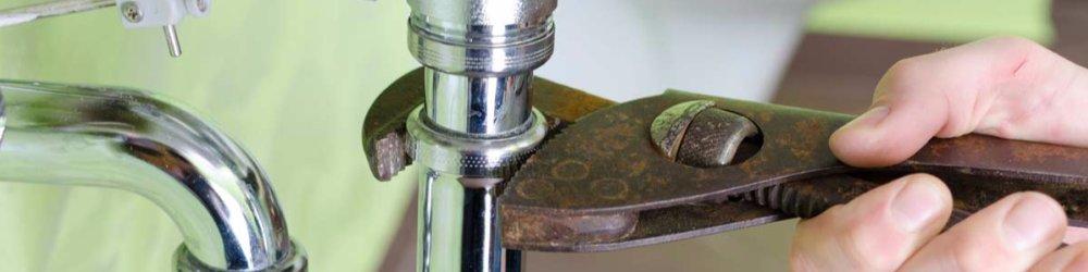 Plumbers In Waterloo Region