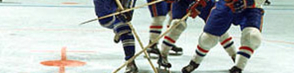 Toronto Maple Leafs 1967 Stanley Cup Last Game (A Personal Video)