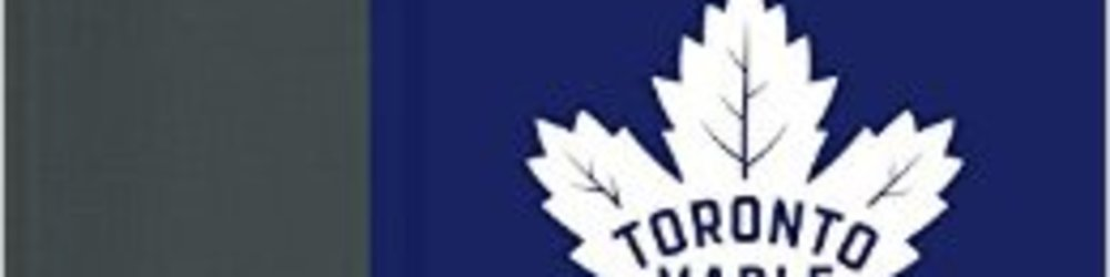Celebrating the Leafs Centennial in Words and Pictures