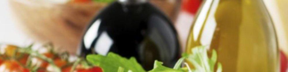 Fresh Watercress Salad