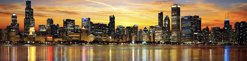 KLUSSTER MEDIA ATTENDS SOCIAL MEDIA WEEK CHICAGO