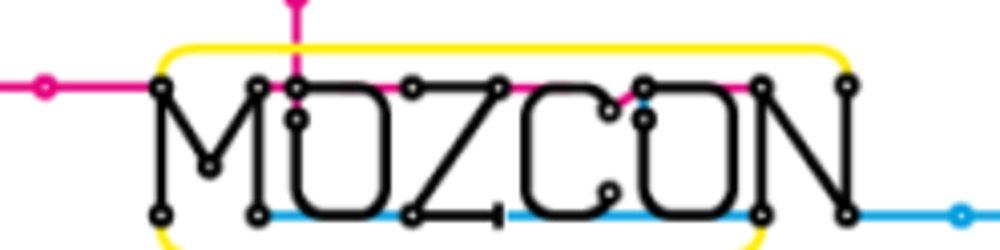MozCon Local Seattle, Washington