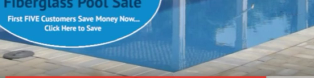 Video (5 Mins) : How A Pool Company Used Content Marketing To Save Its company