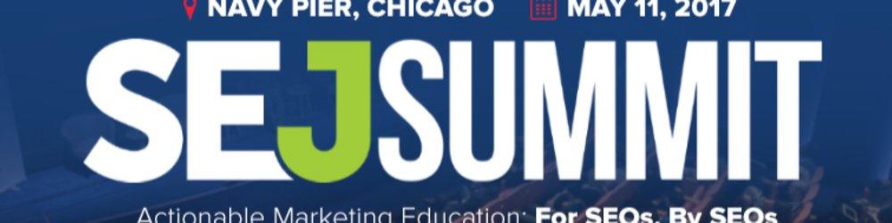 SEJ Summit - Chicago, IL