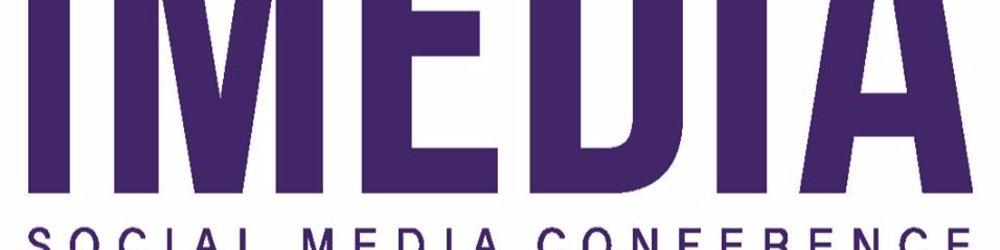 iMedia Social Media Conference - Edmonton, Alberta