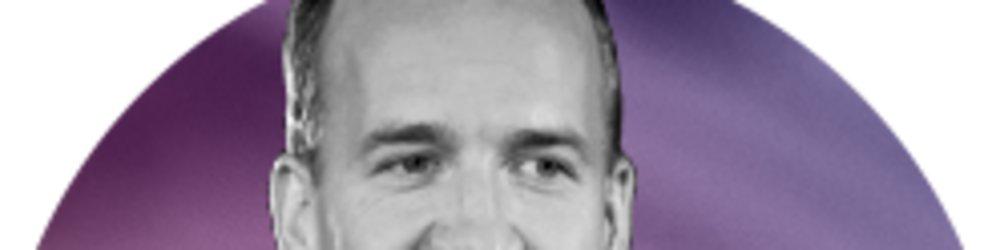 Peyton Manning - KEYNOTES & CONFERENCES SCHEDULE 2017