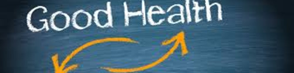 Methods & Programs to Achieve Optimal Health