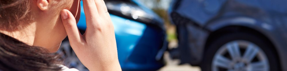 Navigating Auto Insurance After a Car Accident