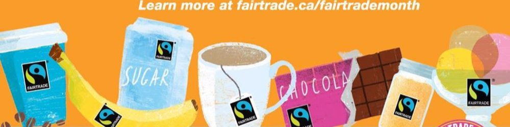 Fair Trade in your business?