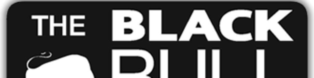 Tempt your Taste @Blackbull (Black Bull)