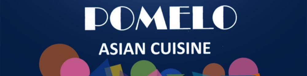 Tempt your Taste @Pomeloasiancuisine (Pomelo Asian Cuisine)