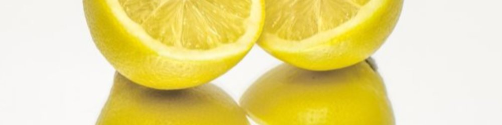 How Good Is Lemon?