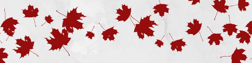 3 Ways to Celebrate Canada's 150th Anniversary