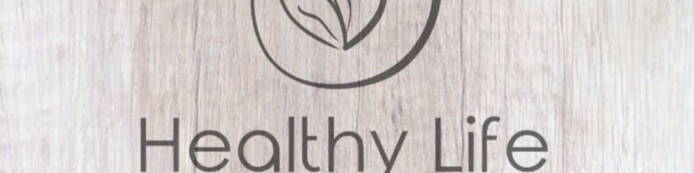 Become part of a Healthy Life Publication