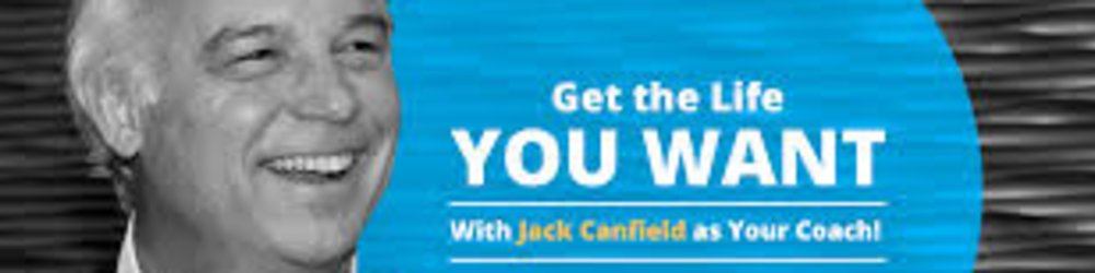 Jack Canfield's Success Principle #2