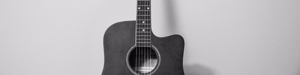 Five Ways Musical Therapy Can Help With Depression