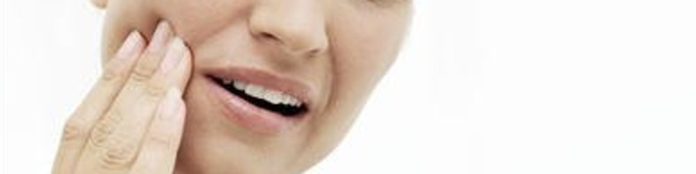 5 Things You Should Know About Your Wisdom Teeth