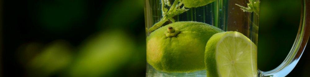 10 People Wanted for 7 Week Healthy Diet & Emotional Cleanse