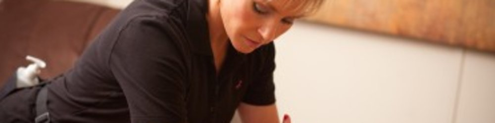 What is a Registered Massage Therapist (RMT)?
