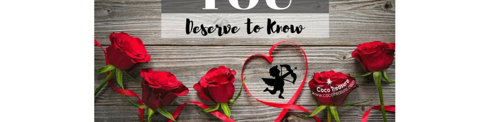 Valentine's Day Facts You Deserve to Know