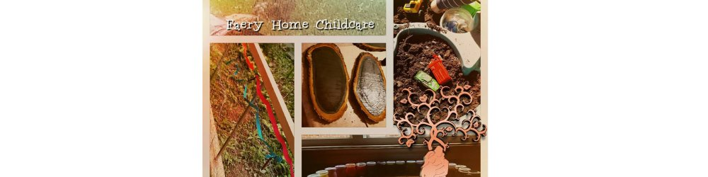 Want to Start a Home Daycare?