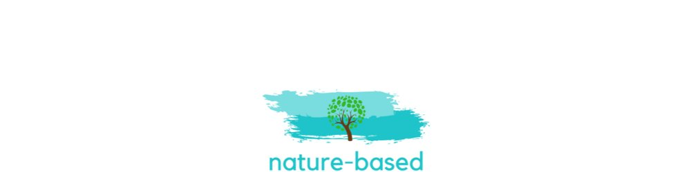 The Creation of Nature-Base Early Education Directory