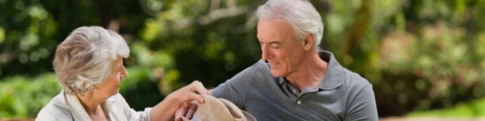 What is a life annuity?