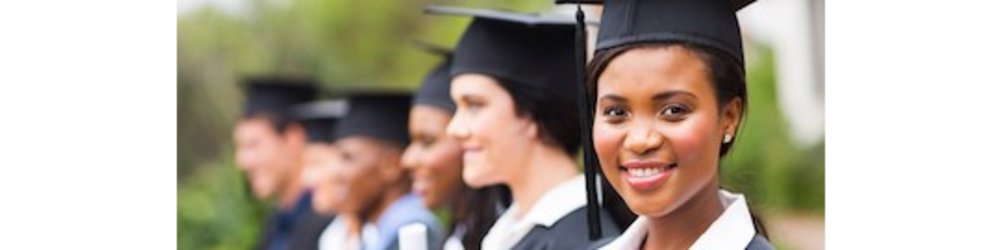 From the Voice of the Child: Navigating Graduation with Divorced Parents