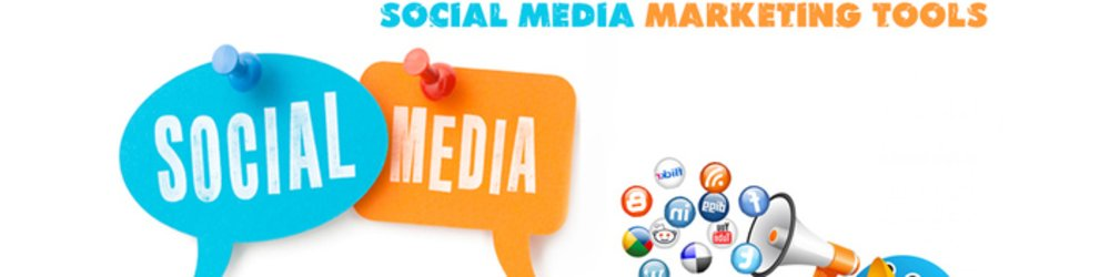6 Great Social Media Tools for Content Marketers